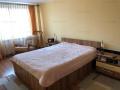Apartament 3 camere Rahova - Sebastian