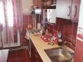 Apartament2 camere Rahova