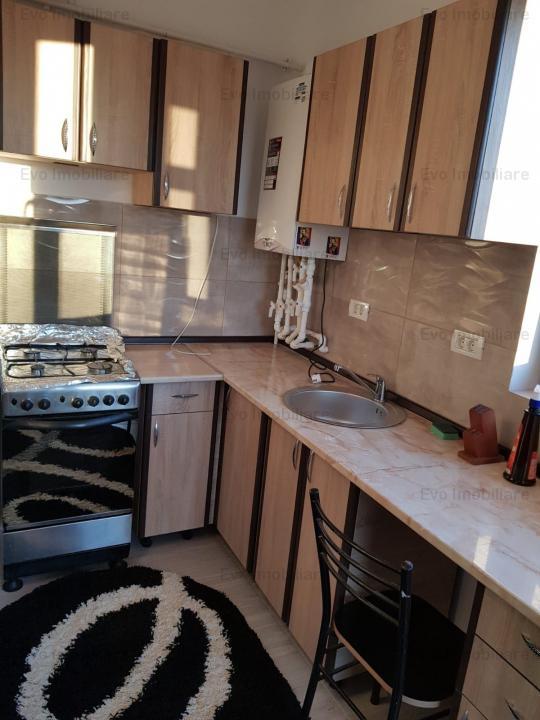 Apartament 2 camere - primul chirias