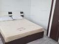 Apartament 2 camere - Rahova  - primul chirias!