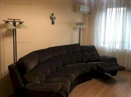 Apartament 3 camere - Rahova ( Electromagnetica - Liberty Mall )