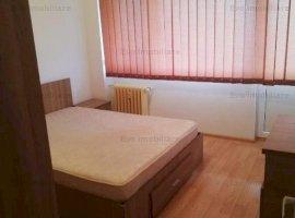 Apartament 2 camere Iancului - Ferdinand