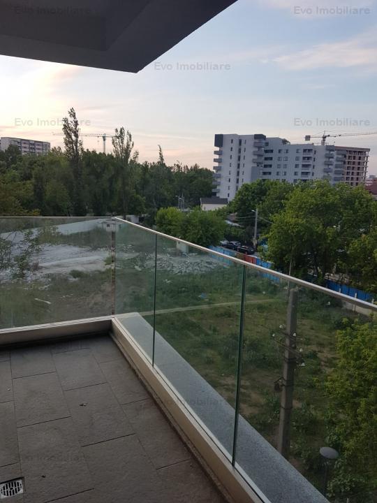 Apartament Grozavesti
