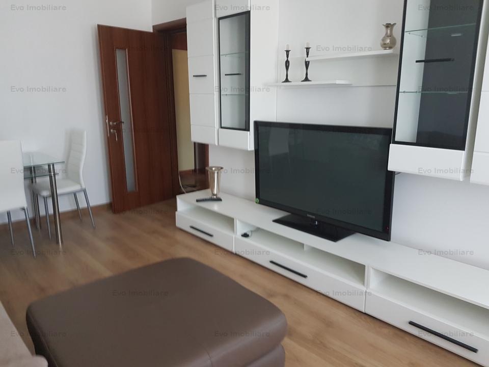 Apartament 3 camere Drumul Taberei - Ghencea