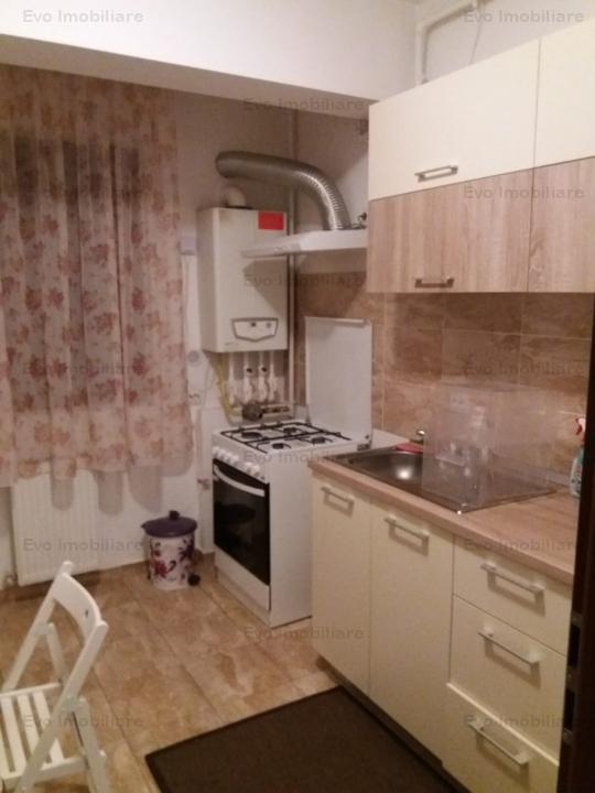 Apartament 2 camere Rahova  - Confort Urban - loc de parcare