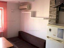 Apartament 2 camere Parc Sebastian - P. Ispirescu