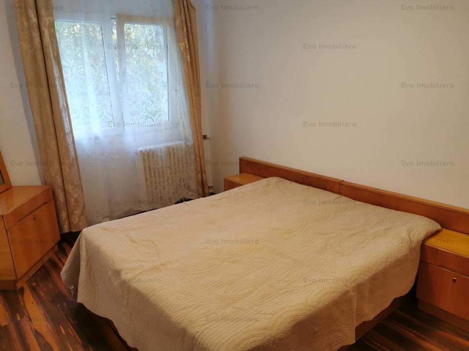Apartament 3 camere Dr. Taberei