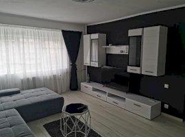 Apartament 13 Septembrie  - Mariott - 2 camere cod : 360mariott