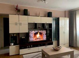 Apartament superb  Rahova - mobilat si utilat complet