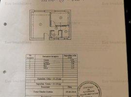 Apartament 2 camere - Ferentari