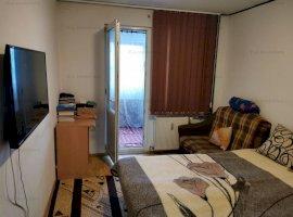 Apartament 4 camere Sebastian