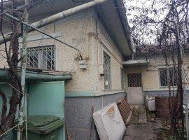 Casa 3 camere - Chitila -Pod Constanta