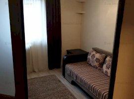 Apartament 2 camere - Rahova - mobilat