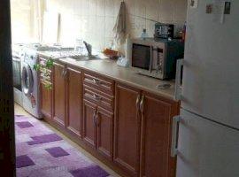 Apartament 2 camere Prelungirea Ghencea-Drumul Cooperativei