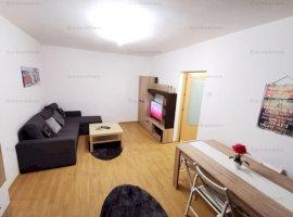 Apartament 2 camere  - Sebastian - Rahova