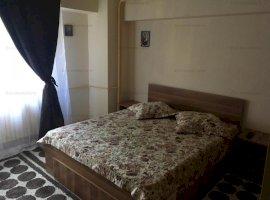 Apartament 3 camere - Rahova ( Liberty Mall )