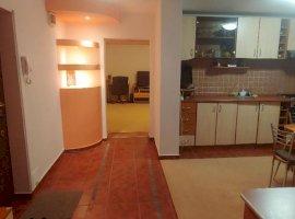 Apartament 2 camere de inchiriat 13 Septembrie - Rahova (Petre Ispirescu)
