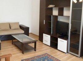 Apartament 2 camere Rahova - Margeanului