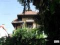 Casa Mihai Eminescu - 5 camere
