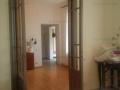 Casa 3 camere Zona Stefan Cel Mare-Radu de la Afumati-Mihai Eminescu