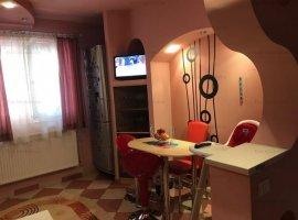 Apartament 2 camere Sebastian -Str.Nasaud- Liberty Mall