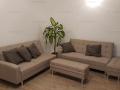 Apartament superb Ghencea -  Dr. Taberei - renovat cu mobila moderna