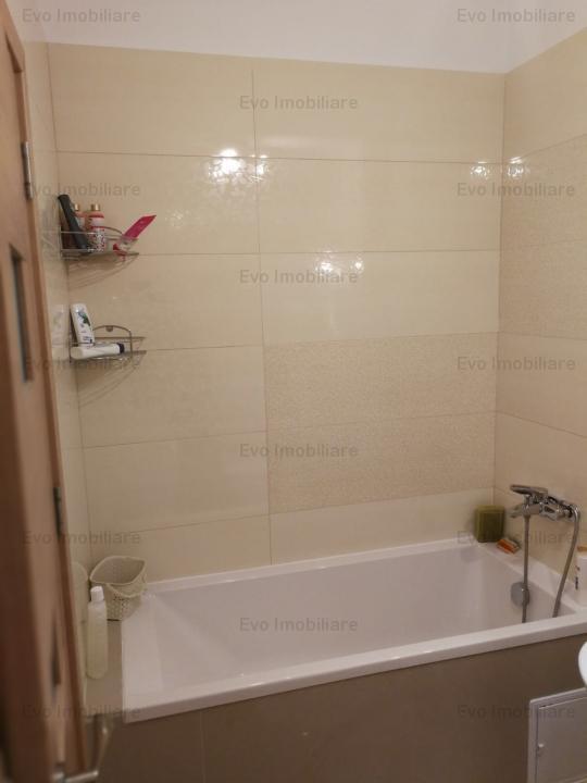 Apartament superb Rahova - contract ANAF