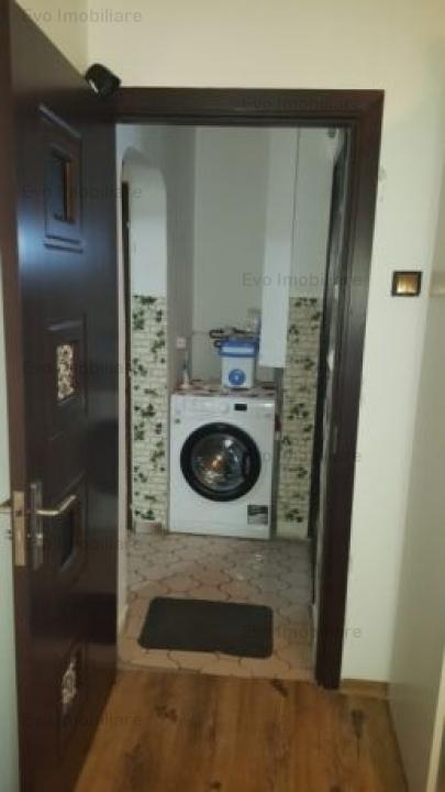 Apartament 3 camere Sebastian ( Rahova )