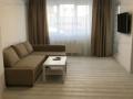 Apartament 2 camere 13 Septembrie - primul chirias - bloc nou