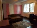 Apartament 2 camere  - 13 Septembrie ( bloc nou )