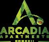 Arcadia Apartments agent imobiliar