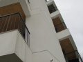 Apartament 2 camere de vanzare - Baneasa- Sisesti