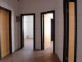 Vanzare Apartament 3 camere in vila - zona Gara de Nord - Bd. Dinicu Golescu