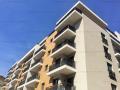 Herastrau - Nordului: Apartament in imobil nou
