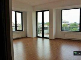 Lacul Tei, apartament 3 camere in imobil nou, investitie