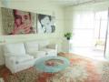 Apartament superb cu 3 camere zona Cismigiu