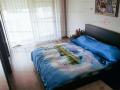 Vanzare Apartament 2 camere LUX Unirii-Tribunal