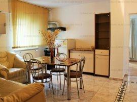 Aviatiei - Promenada, apartament 4 camere pretabil birou/rezidenta