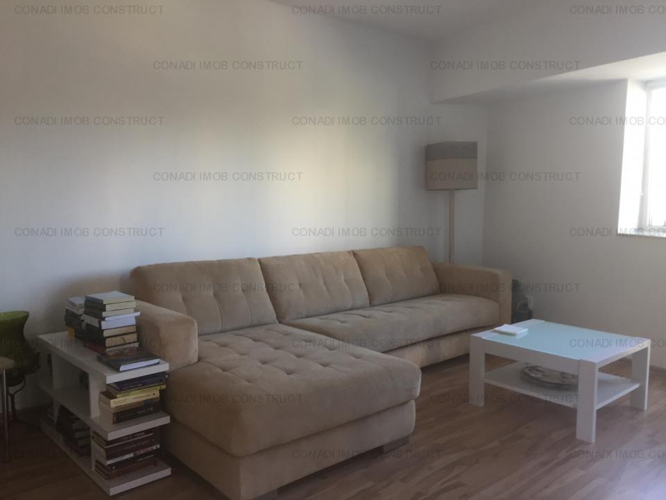 Vanzare Apartament 3 Camere LUX Unirii-Vedere Casa Poporului