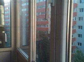Apartament cu 2 camere pe Teiul Doamnei langa Lukoil