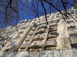 Vanzare apartament  2 camere - Unirii Fantani