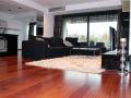 Herastrau   Sos Nordului  Apartament superb 4 camere, vedere parc