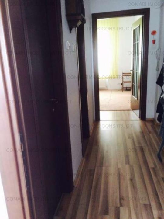Dorobanti - apartament 2 camere