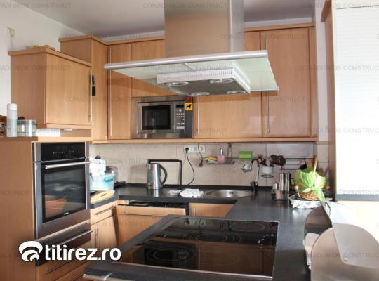 Vanzare Apartament 3 Camere Unirii-Libertatii