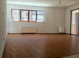 Rosetti, apartament in imobil nou 2016