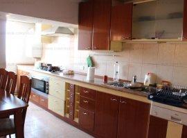 Vanzare Apartament 2 Camere-Piata Unirii
