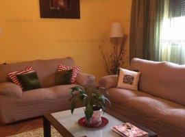 Kiseleff: apartament 3 camere vanzare