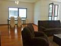 Dorobanti - Capitale, apartament inchiriere