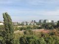 3 camere Parcul Verdi - Floreasca