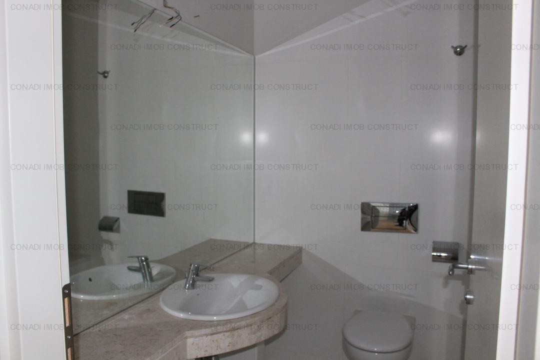 Vanzare Apartament 3 Camere + Gradina-Delea Veche